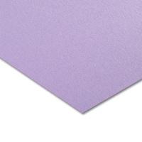 Cardboard, laser-suitable, 96 x 63 cm, lavender
