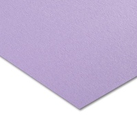 Laserkarton 96 x 63 cm, lavender