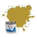 Humbrol Enamel Paint, 14 ml, No. 83