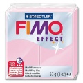 Fimo Effect 205 light pink