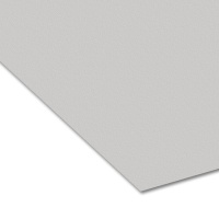 Colored Paper A3, 80 light grey