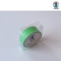 Masking Tape hellgrün