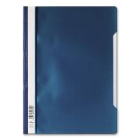 Durable A4 Loose-Leaf Binder 2573 - dark blue