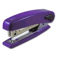 Sax Stapler 219 violet