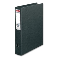 Herlitz File 75 mm - A3