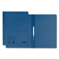 Leitz Loose-Leaf Binders Rapid A4 blue
