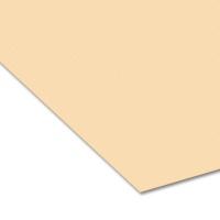 Fotokarton A4, 08 beige