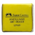 Art Eraser, colored