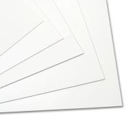 Bristol Board 924g/m², 50 x 70 cm
