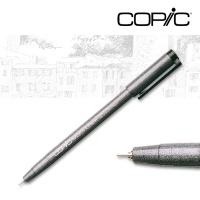 Copic Multiliner Classic schwarz 0,03 mm