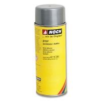 Spray Adhesive Haftfix 400 ml Can