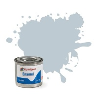 Humbrol Enamel Paint, 14 ml, No. 56