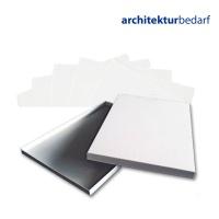 Kopierpapier 80g/m² A2
