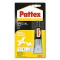 Pattex Styropor 30g Tube