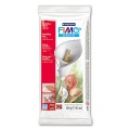 Fimo Air Basic, 500 g white