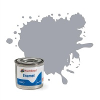 Humbrol Enamel Paint, 14 ml, No. 166