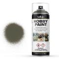 Vallejo Hobby Paint Russian Green 4BO