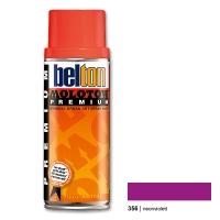 Molotow Premium 356 neonviolett