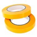 Masking Tape, 10 mm