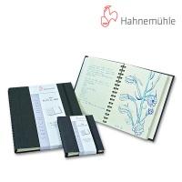 Skizzenbuch Sketch Diary - A5 hoch