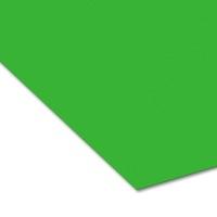 Tonzeichenpapier A3, 55 grasgrün