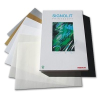 Self-adhesive Foil Signolit SC DIN A4