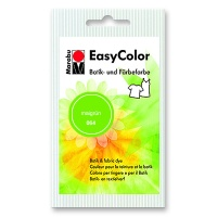 Batikfarbe Easy Color 064 maigrün
