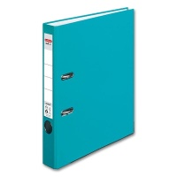 herlitz File maX.file protect A4 turqouise