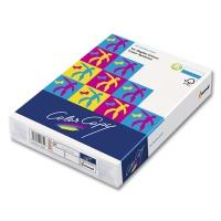 Mondi Color Copy, 120 g/m² Paper, A3