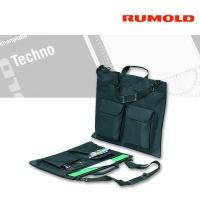 Zeichenplatten-Tasche Rumold A4+