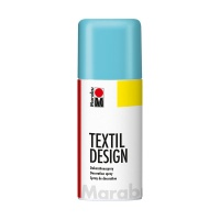 Marabu TextilDesign karibik