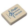 Eraser SW 240