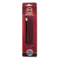 Koh-I-Noor Clutch Pencil 5900