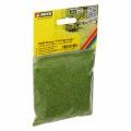 Streugras 1,5 mm Frühlingswiese 20g