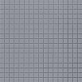 Sidewalk grey 100 x 200 mm
