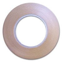 Double-sided Fleece-Tape 19 mm x 50 m