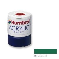 Humbrol Acrylfarbe - Nr. 30