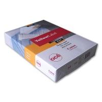 Copy Paper, Canon A4, 80 g/m²