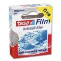 Tesa crystal clear, 19 mm x 33 m