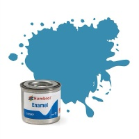 Humbrol Enamel Paint, 14 ml, No. 48