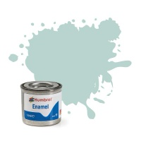 Humbrol Enamel Paint, 14 ml, No. 65