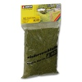 Grass Meadow 2,5 mm, 100 g
