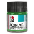 Decorlack Acrylic glossy - No. 062 light green