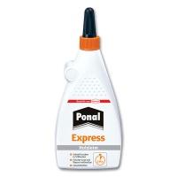 Ponal Express Wood Glue, Bottle, 225 g
