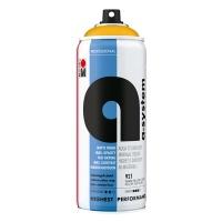 Marabu a-system, cadmium yellow dark 921, 400 ml