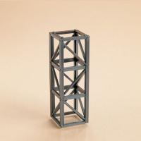 Stahltragwerkselemente, Teil E
