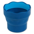 Water Cup Clic & Go