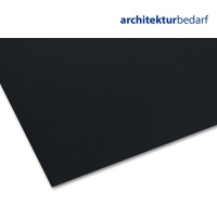 Blackboard 1,5 mm