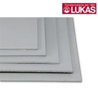 Linol-Platte 15 x 21 cm - 3,2 mm