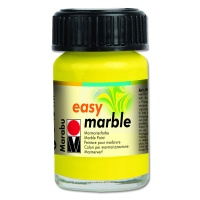 Easy Marble 15 ml zitron 020